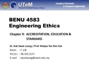 Chapter_9__Accreditation,_Education_and_Standards