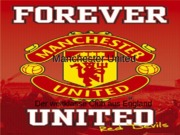 Manchester United1