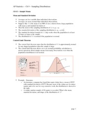 Ch9_3_notes