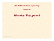 G1-Lecture02-Historical-Background