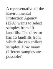 A_representative_of_the_Environmental_Protection_Agency.PDF