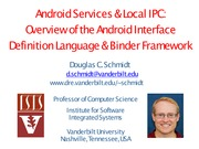 S2-M1-P9-overview-of-Android-Binder-and-AIDL