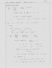 Math 128 Review Worksheet Part 2 Solutions.pdf