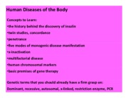 MGY200-2014-Disease of the Body