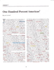 Linton One Hundred Percent American.pdf
