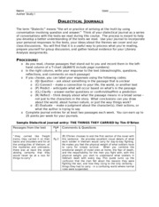 dialectical-journal-handout (1)