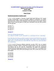 ADMS4504_midterm exam_solutions_Winter 2008