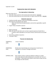 September 16 class notes
