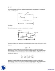 Stiffness_Matrix_of_a_Tapered_Bar-Finite.pdf