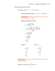 Precalc0101to0102-page32