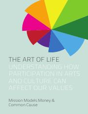 The-Art-Of-Life-MMM-and-Common-Cause.pdf