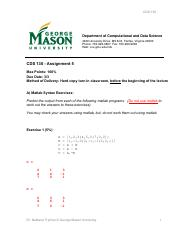 Assignment 5 Solution.pdf