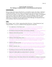 Study_Guide_Lesson_21.docx