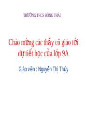 hội giảng.ppt