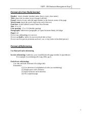 Format of a Case Study Journal.docx