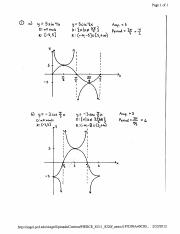 m142summer16exam2solutions