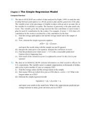Chapter 2 computer exercises.docx