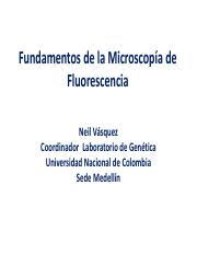 Lab_MicroscopíaFluorescencia