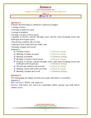 9-Science-NcertSolutions-Chapter-2-Intext-page-24-2