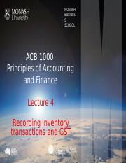 ACB1000 Topic 4.ppt