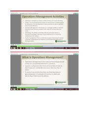 Operations Introduction.docx