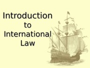 17184_What is international law