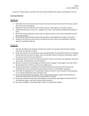 B1106 L12 Learning Objectives.pdf