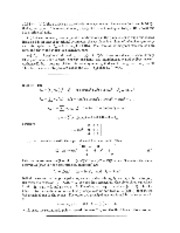 HW3_solutions-1