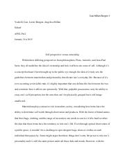 Group Argumentative essay- ownership and self of sense.pdf