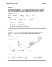 244_Dynamics 11ed Manual