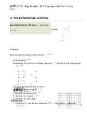 Alg+Section+4.2+Exponential+Functions.docx