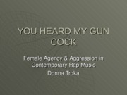 YOU_HEARD_MY_GUN_COCK