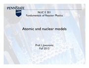 Atomic_and_Nuclear_Models_Part1