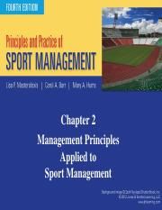 Chapter 2 Powertpoint - Sports Management (1).pdf