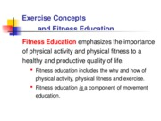 Fitness Ed ppt for W-S 11 (1)