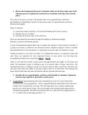 Final Exam Essay questions (1).docx