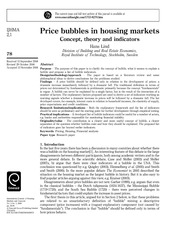 Price_bubbles