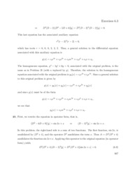 371_pdfsam_math 54 differential equation solutions odd