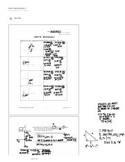 Unit 4 Worksheet 2.pdf