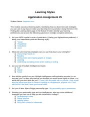 Application_Assignment 5.docx