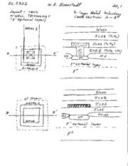 VLSI_Class_Notes_20_EEL5322_101703