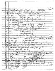 Practica Con Los Adjectivos Worksheets Os U2019 I Nombre M D M Escribe Io Formo Correcto De Los Odjettvos T 1 Blg Una Case U00a3o Q L 7 2 Short Un Hombre Course Hero