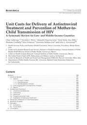 Unit_Costs_for_Delivery_of_Antiretroviral.4
