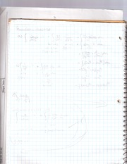 Math - random assignments page 56