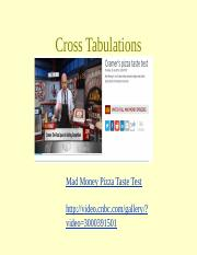 376_004+cross+tabulations+and+Chi+square__xid-5211166_1 (1).pptx