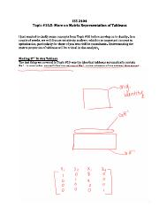 topic10_5_notes.PDF