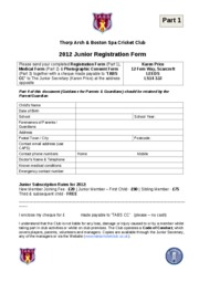 19-Junior-Registration-Form-2012