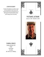 MWL-Funeral-Program_1.docx