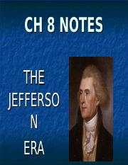 ch_8_notes_no_uss_constitution.ppt