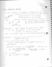 12.6 lecture notes